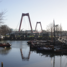 Oude Haven